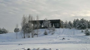 2013-01-16-191