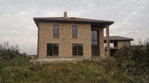 2012-11-24-061