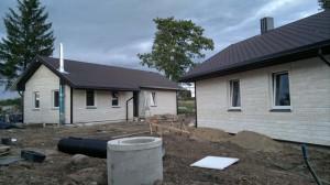 2012-09-06-412